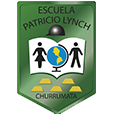 Escuela Patricio Lynch
